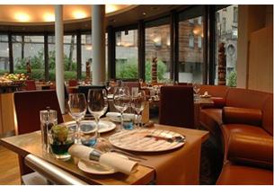 Ou manger à Cabourg?