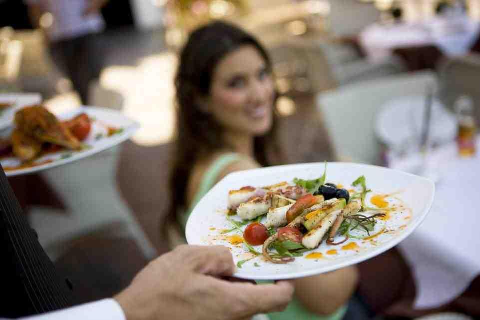 Où manger des huîtres à Cabourg?