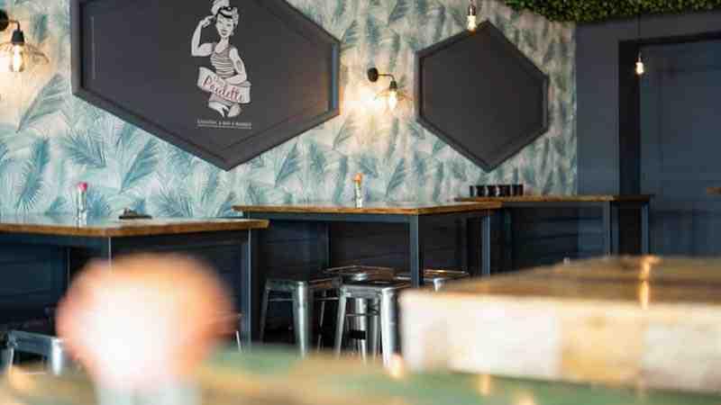 Où manger des moules à Trouville-sur-mer?