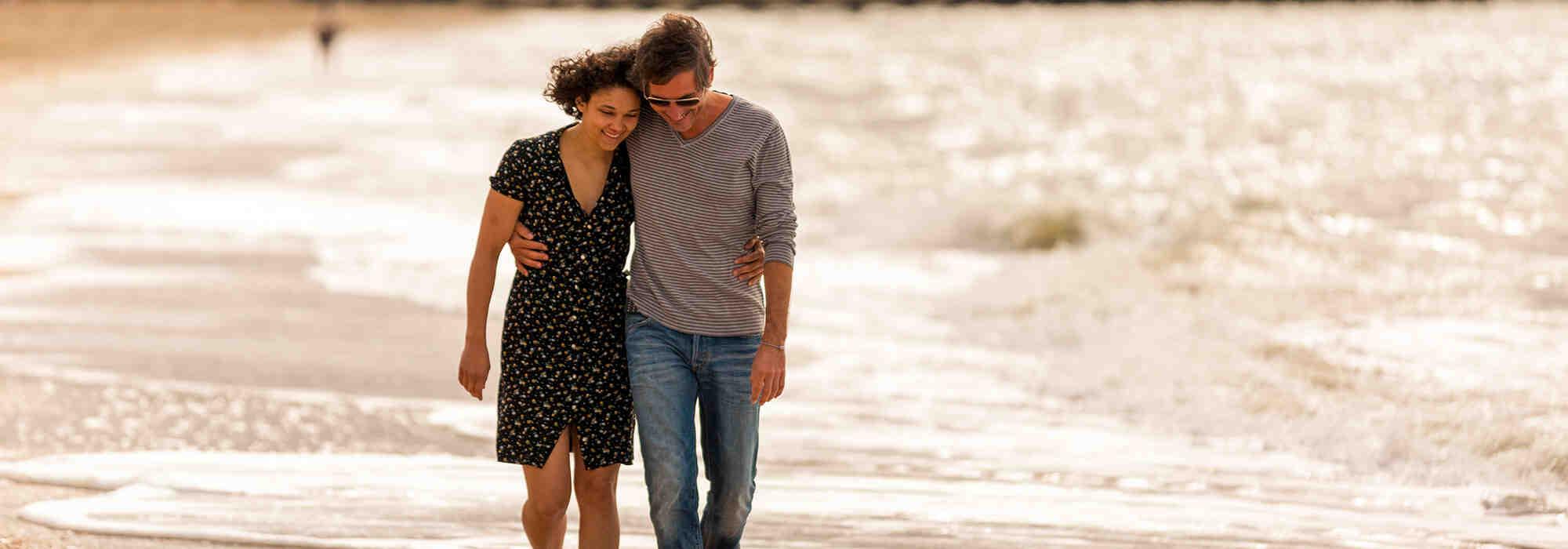Où aller en Normandie pour un week-end en amoureux?