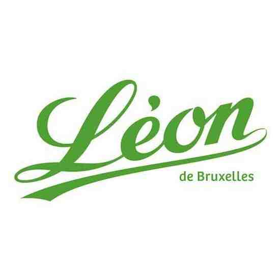 Où manger à Caen?