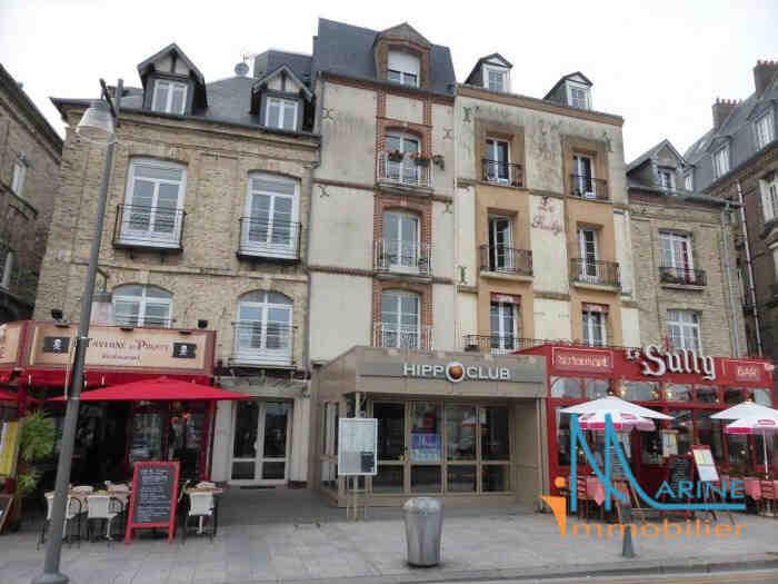 Où manger à Dieppe le Routard?