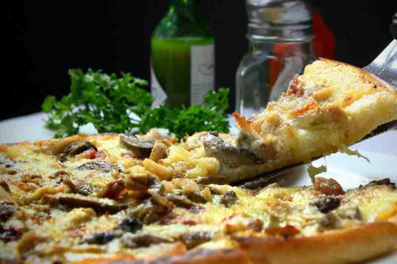 Où manger à Montivilliers?