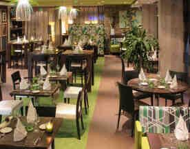 Où mangez-vous à Dieppe?