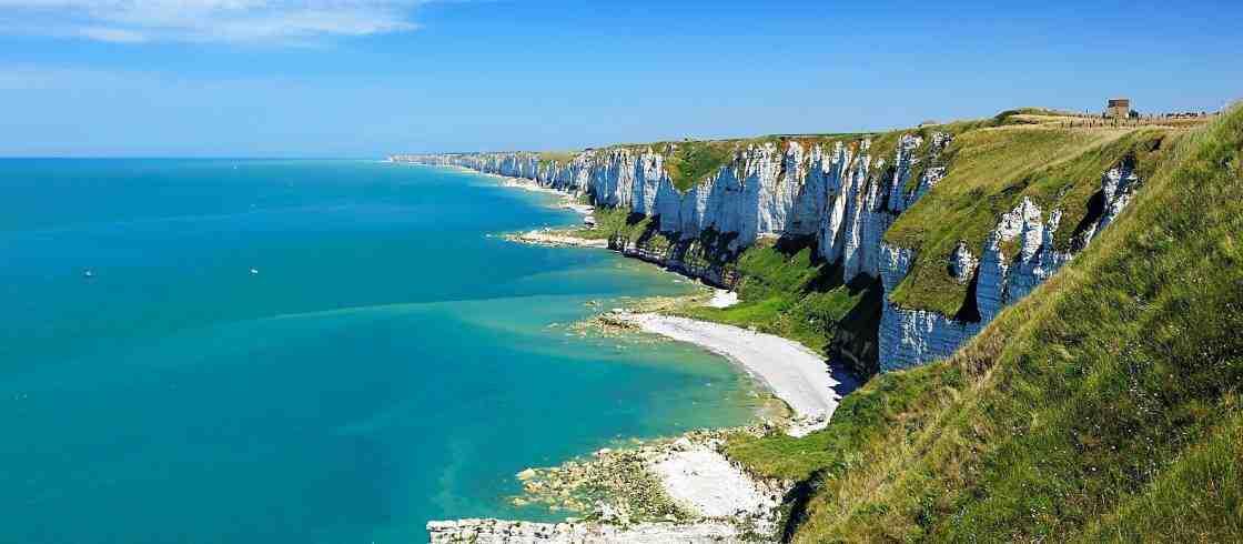 Où sortir en Normandie aujourd'hui?