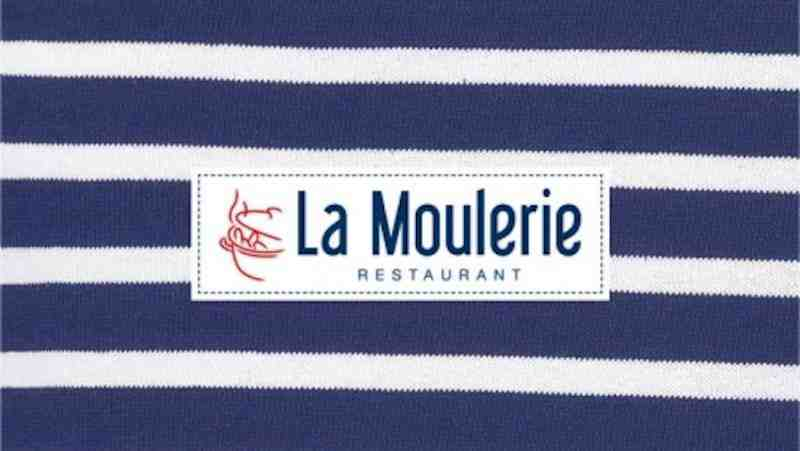 Pas comme Mondeville?
