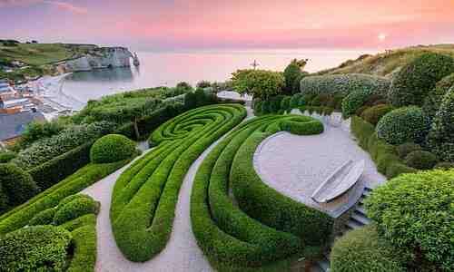 Où aller ce dimanche en Normandie?