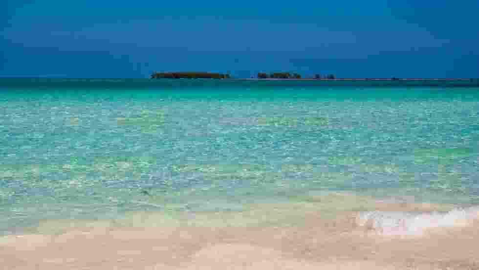 Quelle est la plus belle plage de Normandie ?