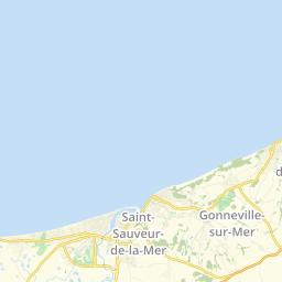 Comment appelle-t-on les gens qui vivent à Caen?