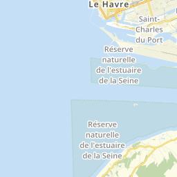 Pourquoi Trouville s'appelle Trouville?