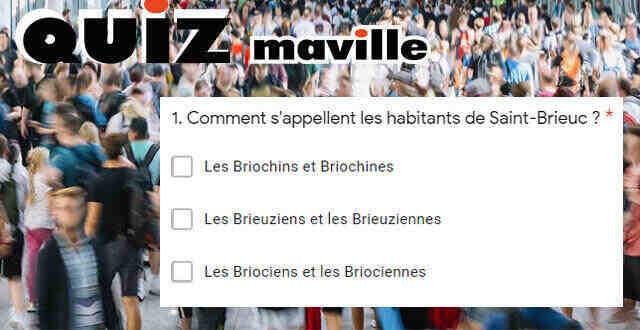 Quel est le code postal de Bayeux?