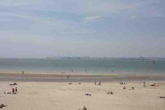 Qu'est-ce que Le Havre?